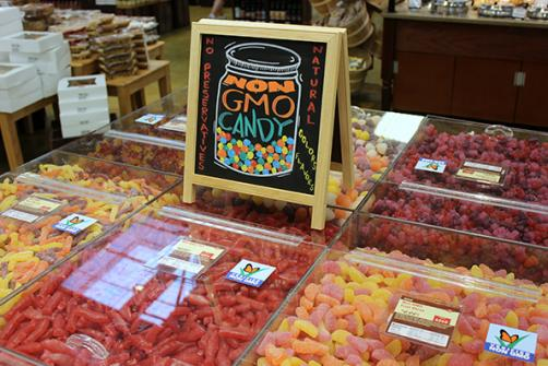 luckys-ky-nongmo-candy