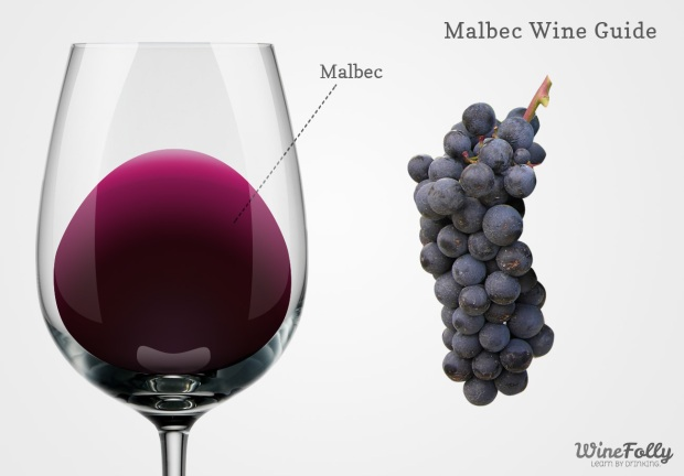malbec-wine-glass-grapes