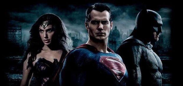 batman-superman-wonder-woman-our-best-look-yet-at-the-batman-vs-superman-cast-jpeg-264720