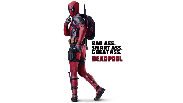deadpool-movie-2016-5k-wallpaper-5120x2880