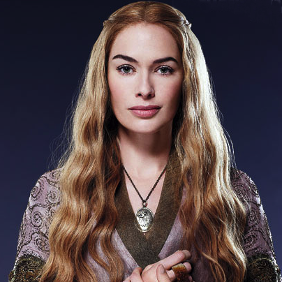 game-of-thrones-cersei-lannister-thumb