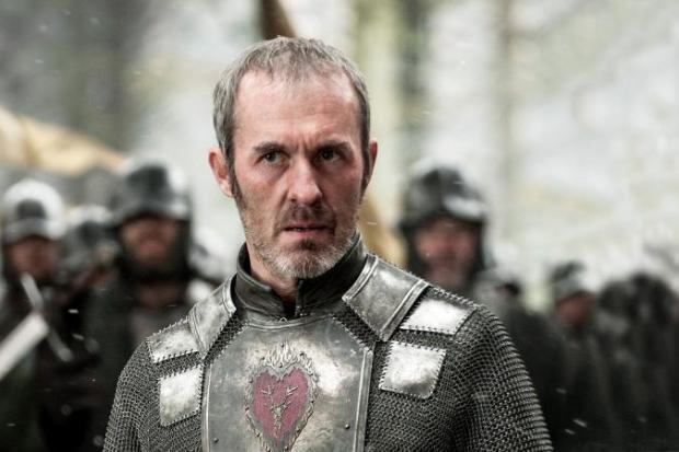 stannis-baratheon-game-thrones