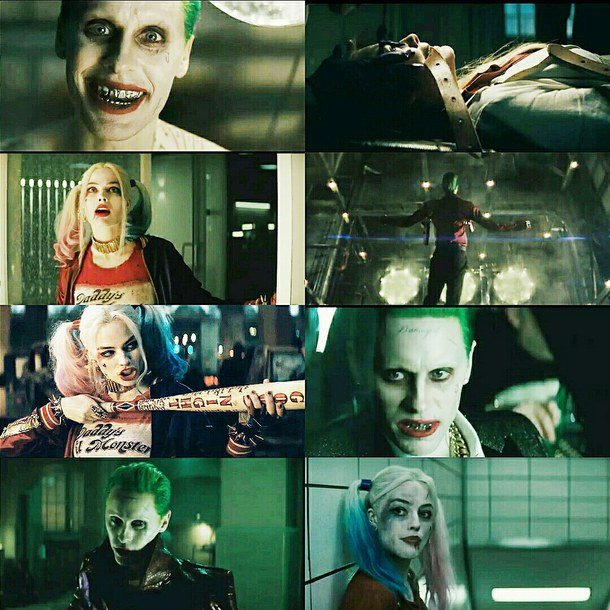 harley-quinn-the-joker-suicide-squad-favim-com-3952905