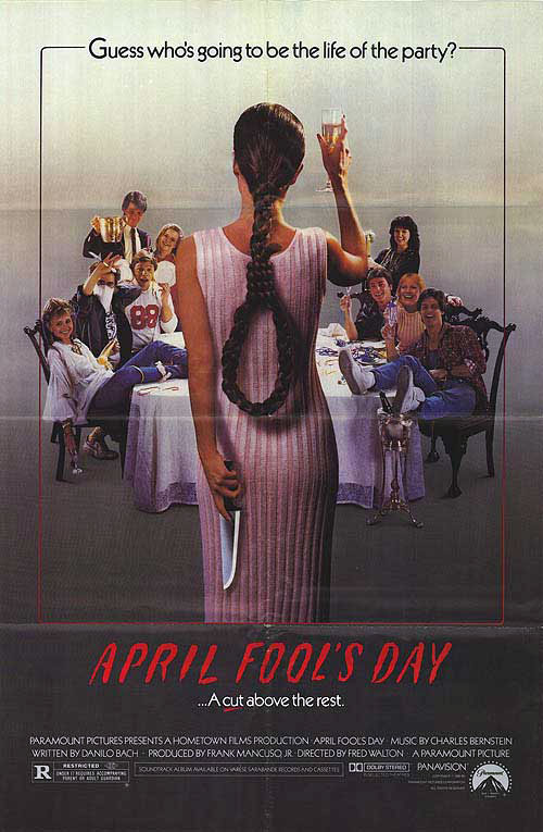 april-fools-day-slasher-movie-poster
