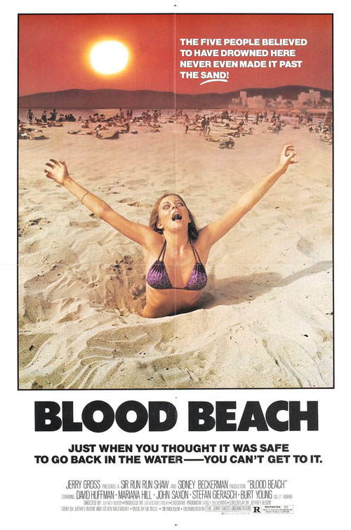 blood_beach_horror-movie-poster-1981