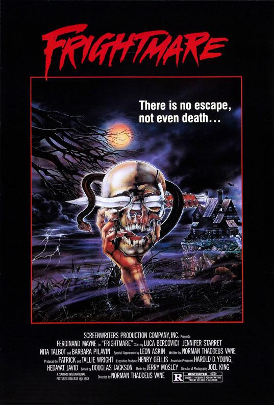 frightmare-2