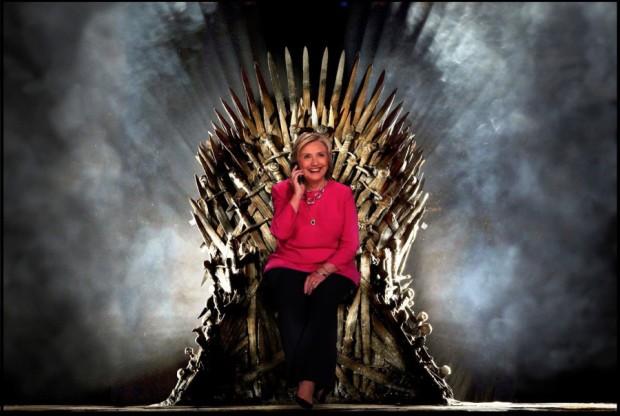 hillary-thrones