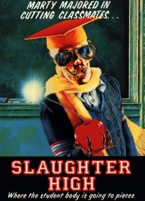 slaughter-high-slasher-movie-poster-1986