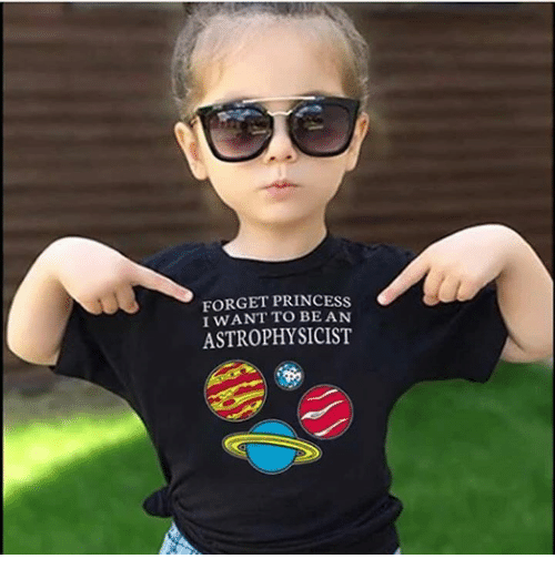 forget-princess-to-be-an-astrophysicist-15762466