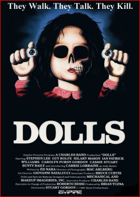 dolls00
