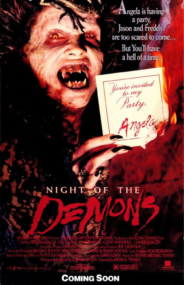 nightdemons1